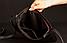 Кожаная сумка, фото 3