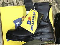 Берцы Belleville 800 ST