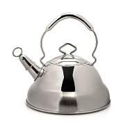 1104126 Чайник Harmony, 2,6 л