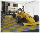 Вироби з гуми, ПВХ покриття для будь-якого приміщення, фото 4