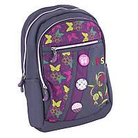 """Рюкзак для школы и города 15,5"""", """"Inspiration"""" CF85404"""