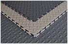 Вироби з гуми, ПВХ покриття для будь-якого приміщення, фото 5