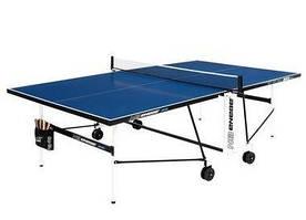 Тенісний стіл ENEBE Match (Іспанія)