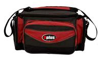 Сумка спиннингиста Oplus OP Spinning Bag, 37x18x20cm