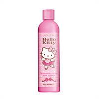 Детский гель для душа Avon Hello Kitty, Эйвон Хэллоу Китти, Avon, Эйвон, Ейвон, 200 мл