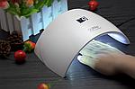 SUN9S - 24Вт - ультрафиолетовая лампа для ногтей диодная