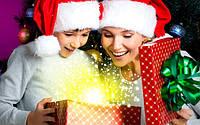 Мудрый подход к выбору подарков для детей