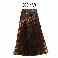 506NW (натуральный теплый темный блондин) Стойкая краска для седых волос Matrix Socolor Extra Coverage,90ml, фото 1