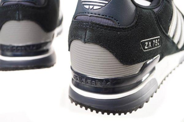 Чоловіче взуття ADIDAS ZX 750 продажа 8fb4deca0c507