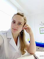 Мезотерапия для лица в Киеве. Косметолог.
