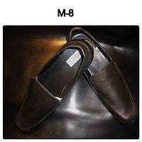 Мужские кожаные кроссовки Big Boss больших размеров 45 46 47 48 49 50