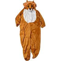 Костюм Тигр (размеры-S/M/L)