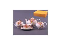 Чайный сервиз Lefard 15 предметов 55-2316