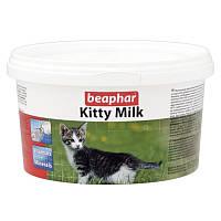 Сухое молоко для котят (Kitten Milk) 200 г Беафар / Beaphar