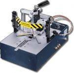 Оборудование для сшивки  багета, профиля Minigraff 3