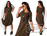 Платье, Нью Йорк ЛСН, фото 1
