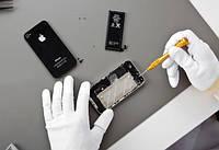 Срочный Ремонт Iphone (Айфон) по низкой цене