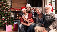 Что подарить на Рождество: лучшие идеи подарков