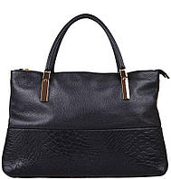 Женская итальянская сумка Ripani (Рипани)7771