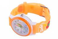 Детские наручные часы, 1-125696