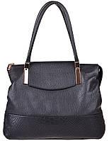 Женская итальянская сумка Ripani (Рипани)7772