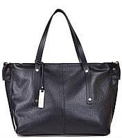 Женская итальянская сумка Ripani (Рипани)7741