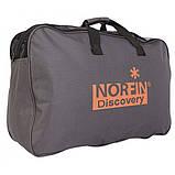 Зимний костюм Norfin Discovery Gray размер L , фото 2