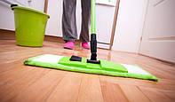 Засоби для миття підлоги