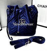 Стильная сумочка в расцветках 7 в стиле Gucci