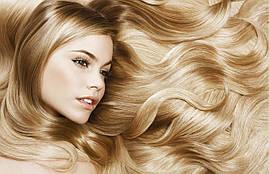 Продать волосы в Днепре Высокая цена Принимаем от 40 см Центр