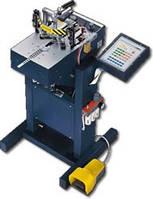Оборудование для багетных мастерских - cтанок Minigraff 4E