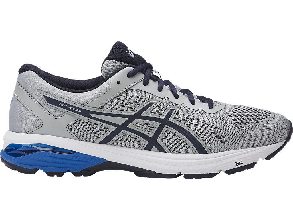 Кроссовки для бега Asics Gt 1000 6 T7A4N-9658 - sportmarathon.com.ua f5115a6372d