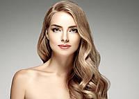 Продать волосы КРИВОЙ РОГ, фото 1