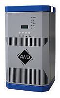 Silver  11.0кВт, 1ф, стабилизатор напряжения Awattom, SILVER-11.0