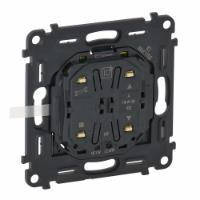 MyHomePlay Legrand Valena IN'MATIC выключатель привода жалюзи/рольставней RF, 752084