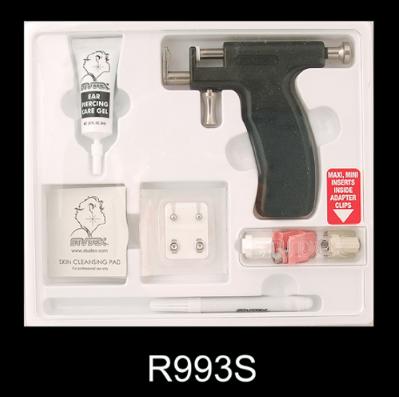 Studex оборудование для прокола ушей