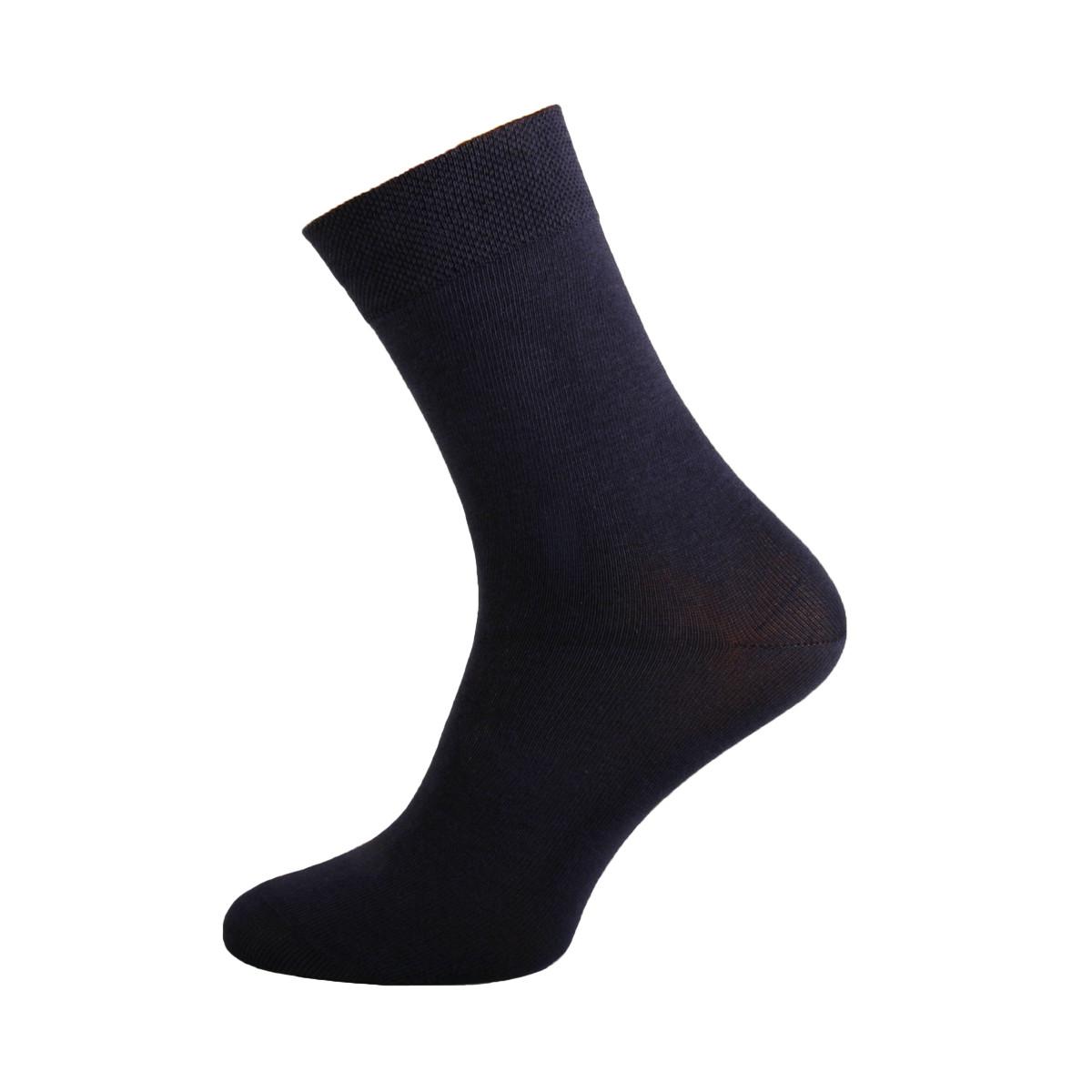 Носок мужской (23 р-р)