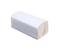 Полотенца бумажные Katrin Classic V-сложение 1сл\200листов