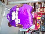 Детский плед-сумочка (100*190 см), фото 7