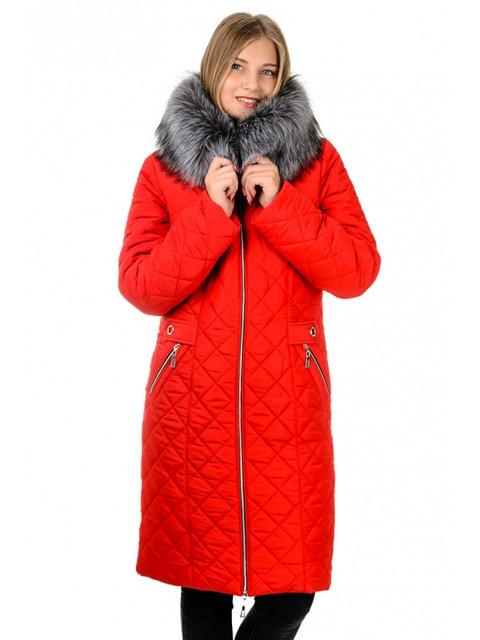 Куртки,пальто,плащи,жилетки