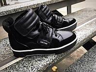 Женские зимние ботинки Louis Vuitton натуральный замш+кожа,внутри  мех.Размер 36.40. 2935b8f16d5