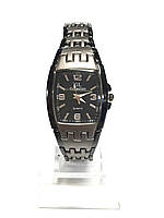 Часы кварцевые женские на браслете Goldis 35-94