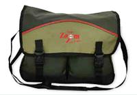 Рыболовная наплечная сумка Messenger Bag, 36x26x15cm