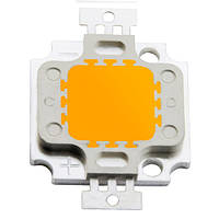 Светодиодная матрица LED 30Вт 2720Лм
