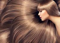 Продать волосы МАРИУПОЛЬ, фото 1