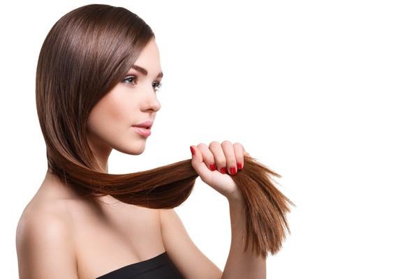 Продати волосся УЖГОРОД та ЗАКАРПАТТЯ