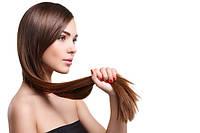 Продати волосся УЖГОРОД та ЗАКАРПАТТЯ, фото 1