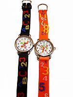 Часы детские Цифры, фото 1