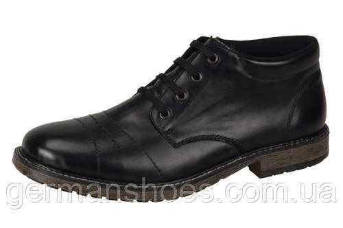 Ботинки мужские Rieker 13941-00