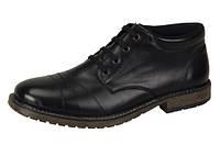 Ботинки мужские Rieker 13941-00, фото 1